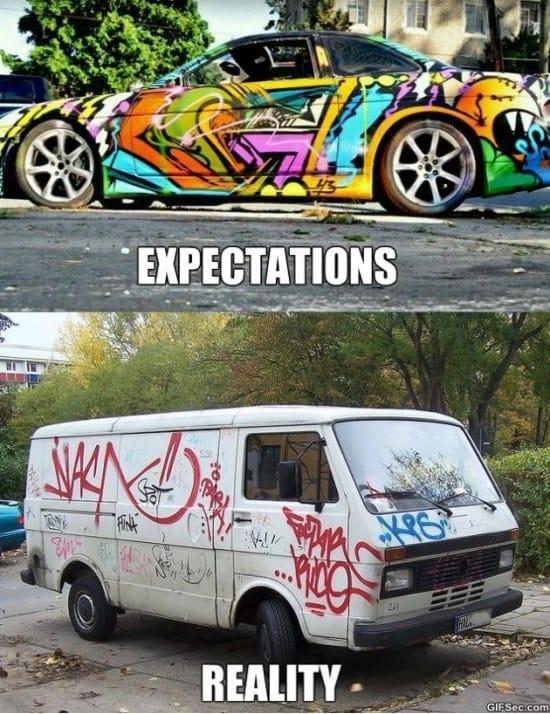graffiti-on-car-meme-2015