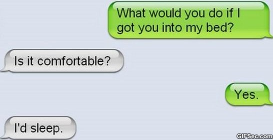 hilarious-sexting-meme-2015