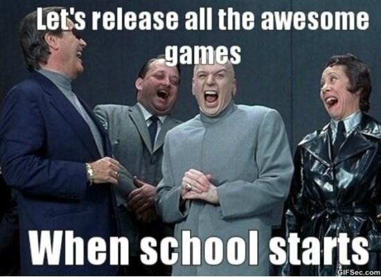 scumbag-video-game-industry-meme-2015