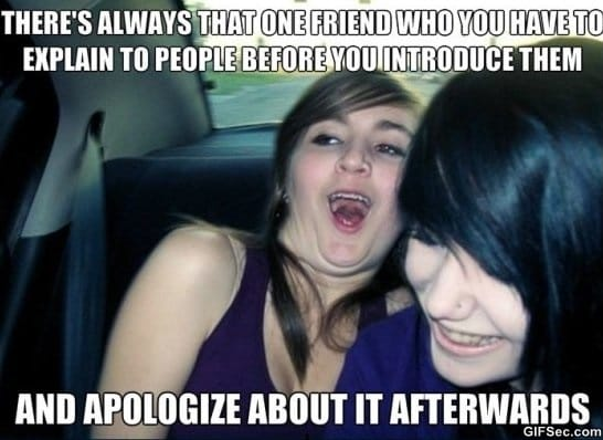 that-one-friend-meme-2015