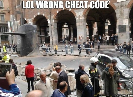 wrong-cheat-code-meme-2015