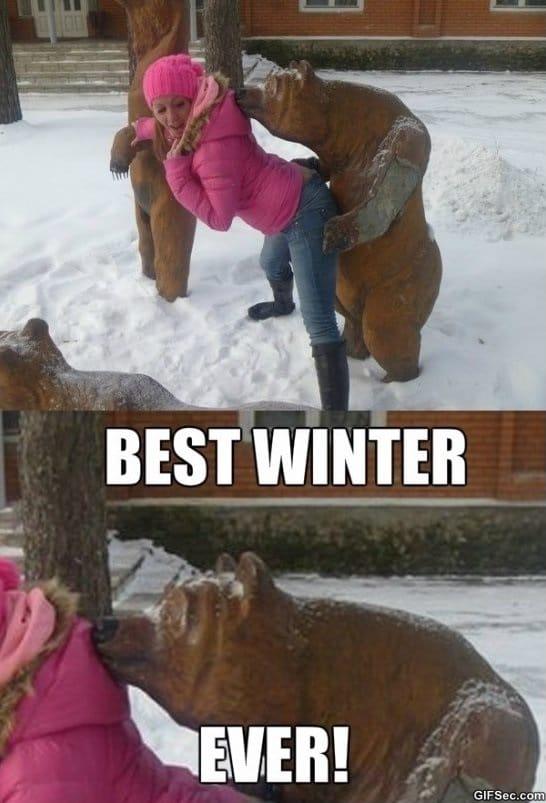best-winter-meme