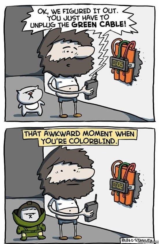colorblind-bomb-squad-meme