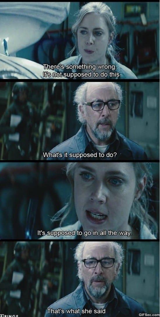 man-of-steel-best-scene-meme