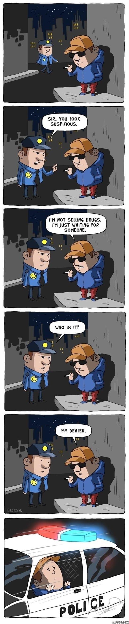 suspicious-guy-meme