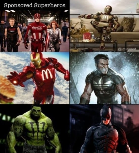 sponsored-superheroes