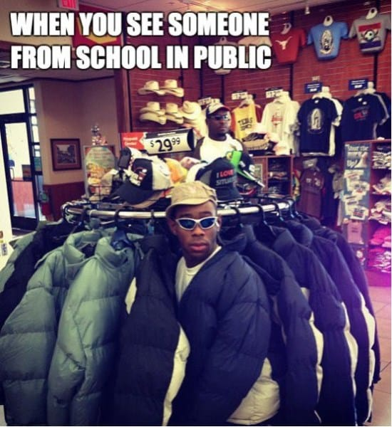 when-you-see-someone-from-school-in-public