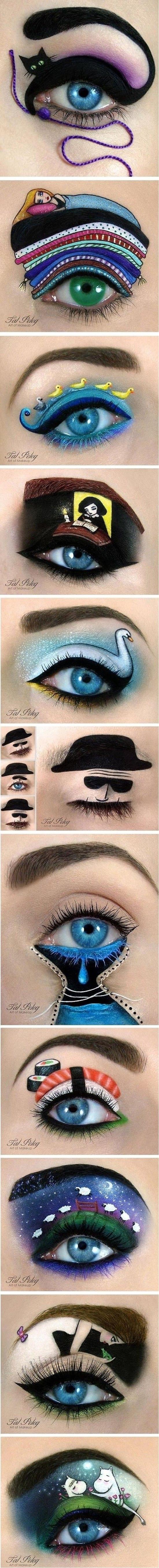 amazing-eye-makeup
