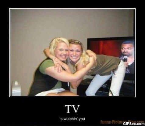 witty tv - photo #32
