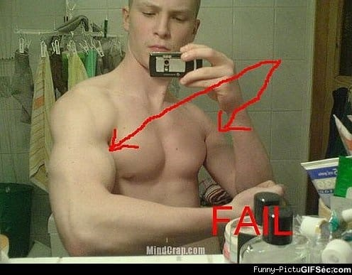 photoshop fails funny. Photoshop FAIL