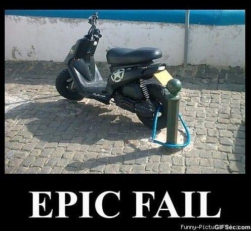 [Imagen: fail4.jpg]