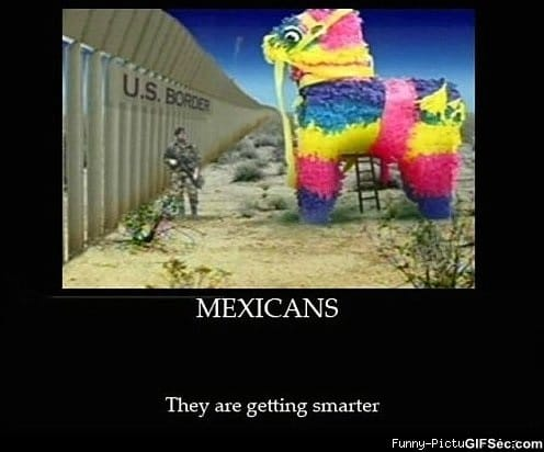 Image result for Funny Mexicans Pictures Ever