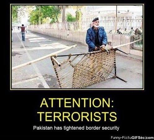 Funny Terrorist Quotes. QuotesGram