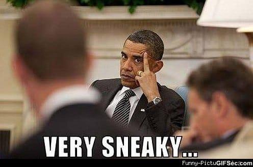 funny_obama1 obama funny face