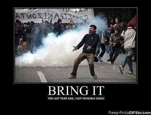 [Image: bring-it.jpg]