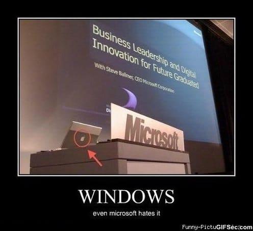 mac_vs_windows.jpg