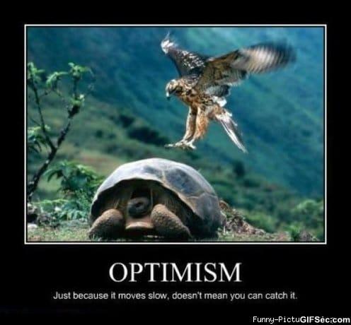 http://funny-pictures-blog.com/wp-content/uploads/2011/07/optimism.jpg