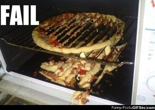 http://funny-pictures-blog.com/wp-content/uploads/2011/07/pizza-fail.jpg