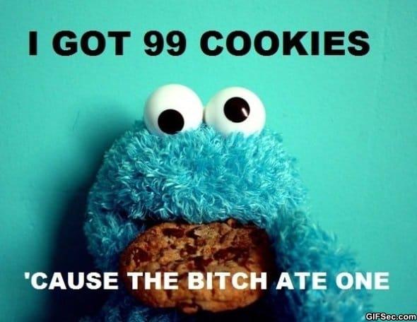 99-cookies