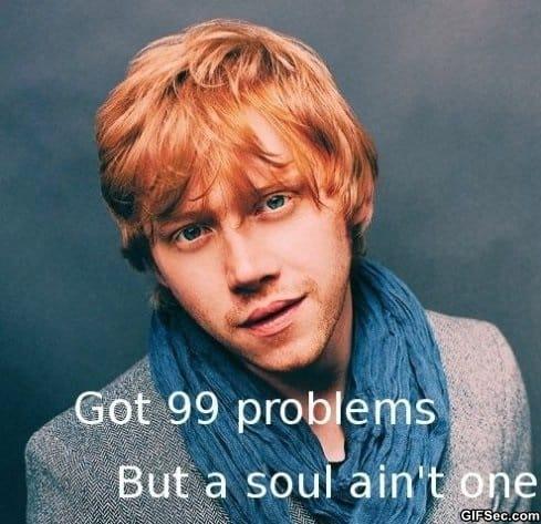 99-problems