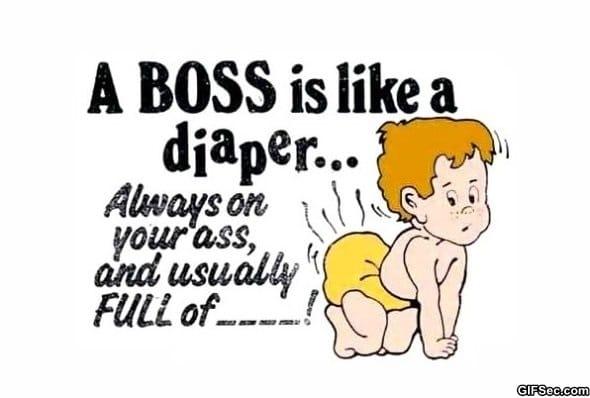 a-boss-is-like-a-diaper