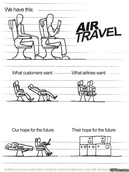 http://funny-pictures-blog.com/wp-content/uploads/2011/09/Air-Travel.jpg