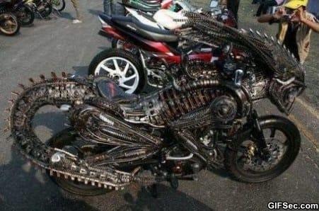 alien-motorcycle