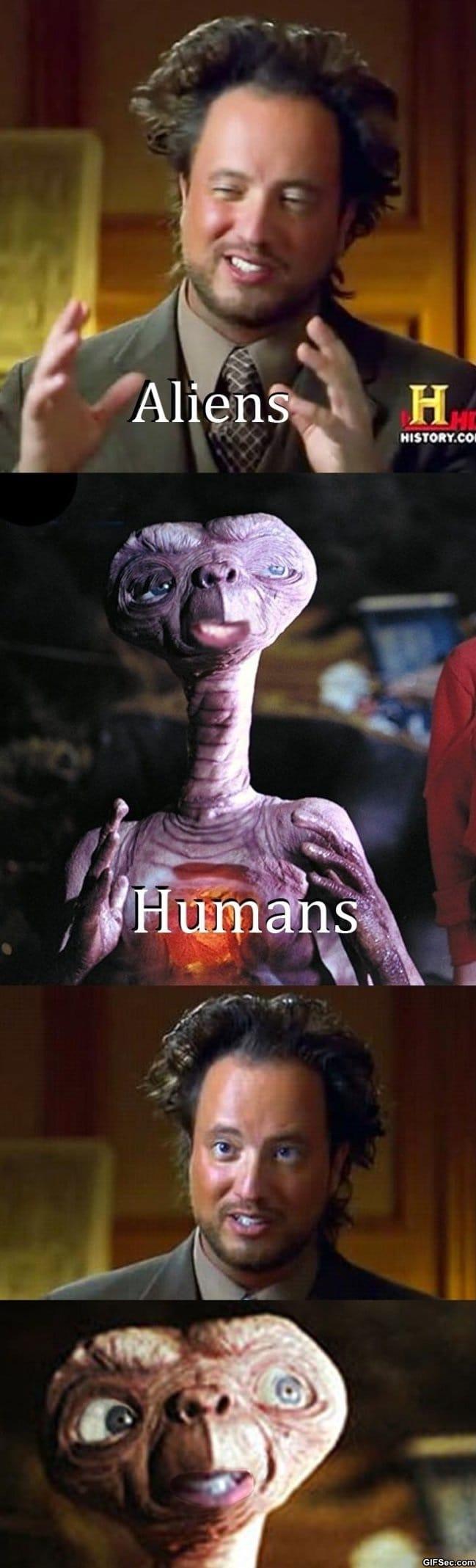 aliens-vs-humans
