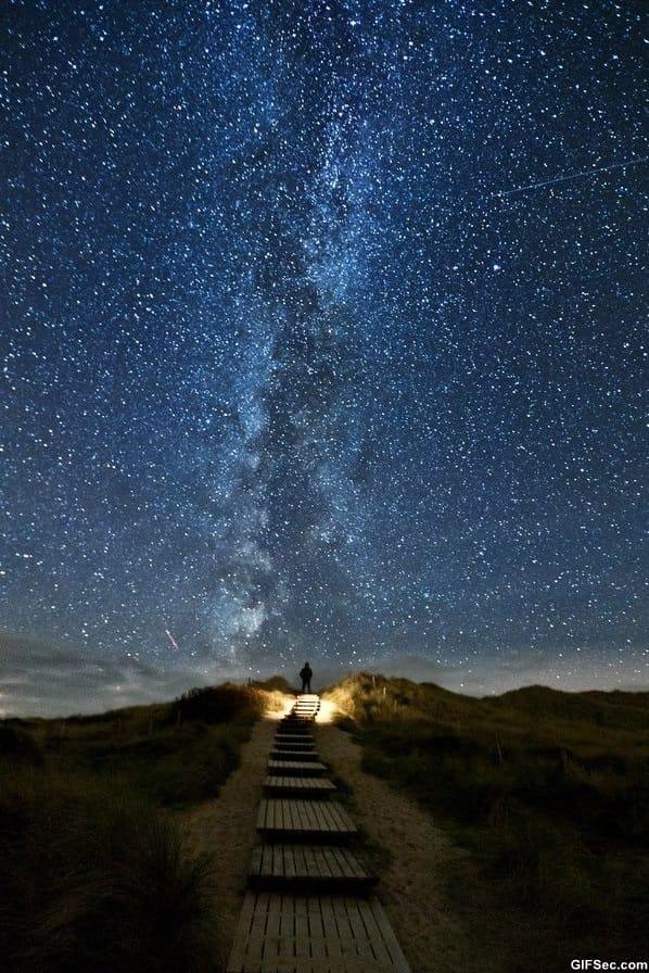 amazing-photo-of-milky-way