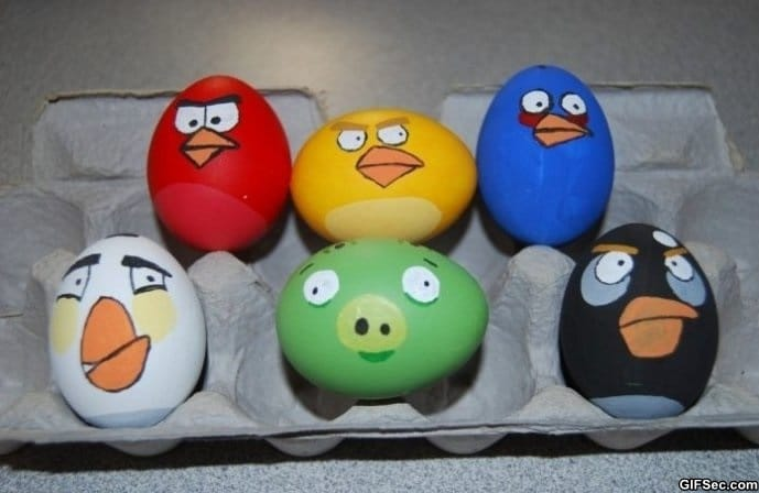 angry-birds-easter-eggs