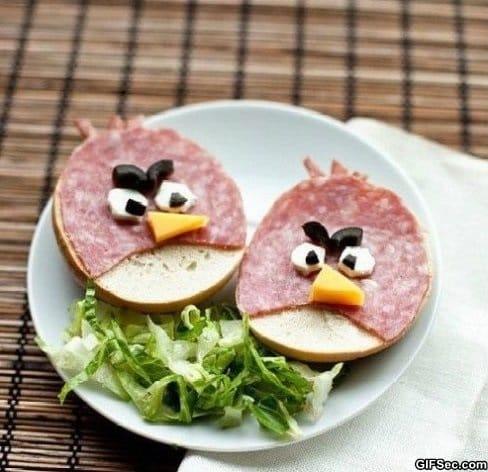 angry-birds-sandwich
