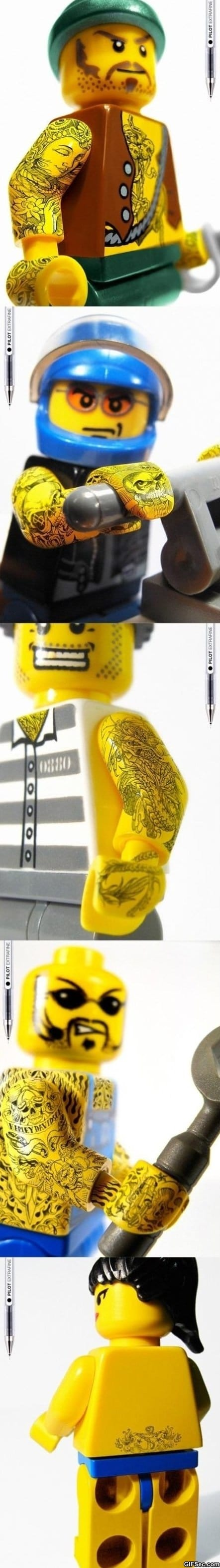 awesome-tattoed-legos