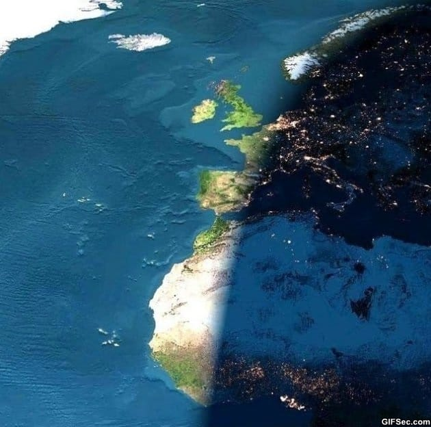 awesome-satellite-pic-of-europe