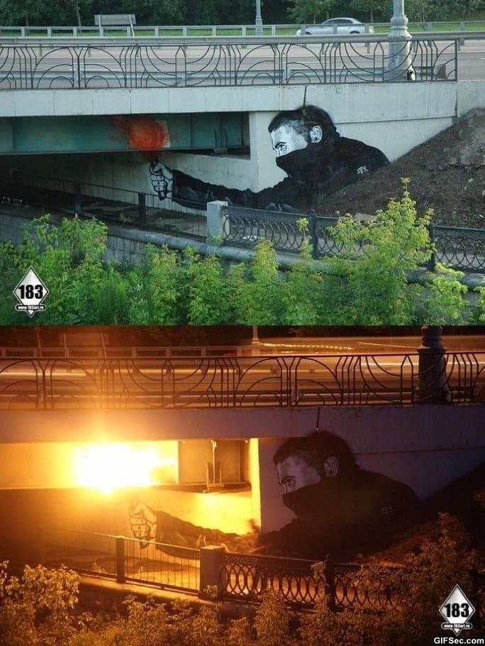 awesome-street-art