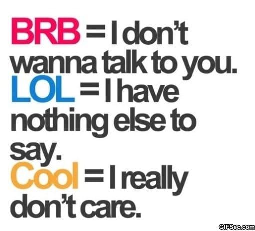 brb-lol-cool