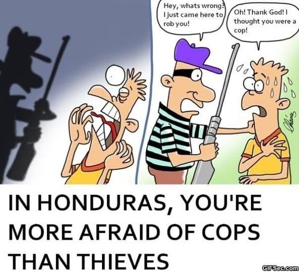 bad-cops
