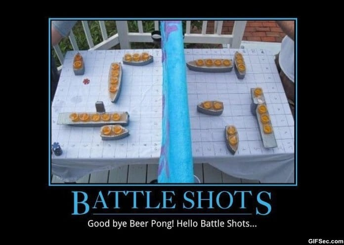 battle-shots