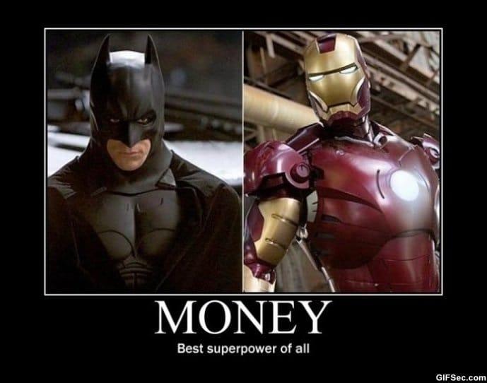 best-super-power-ever