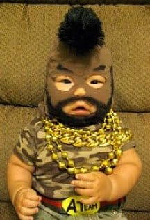 best-baby-halloween-costume-ever