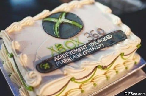best-wedding-cake-ever