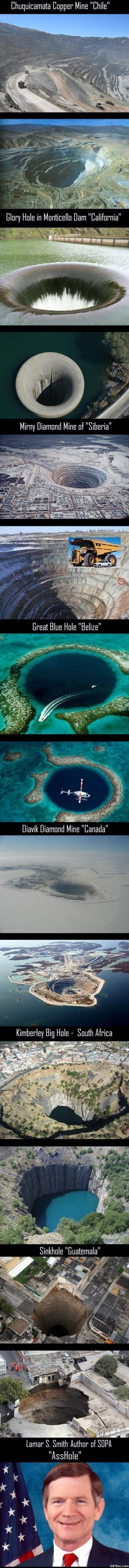 biggest-holes-on-earth