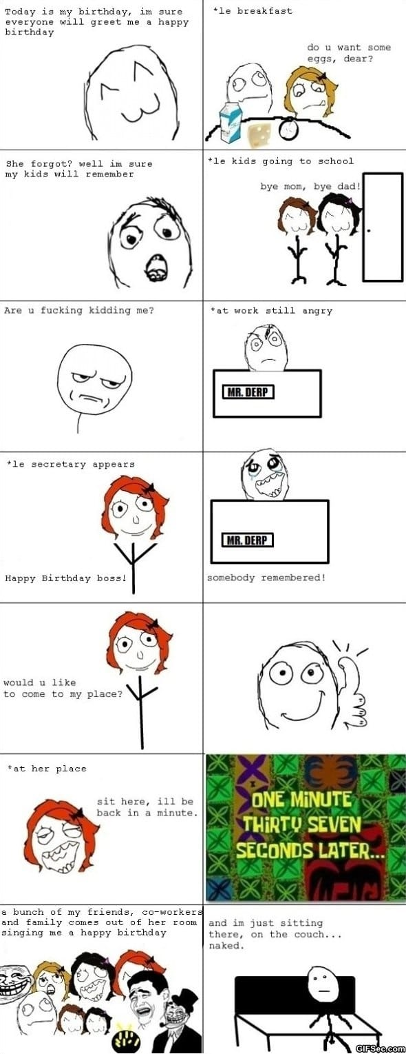 birthday-surprise