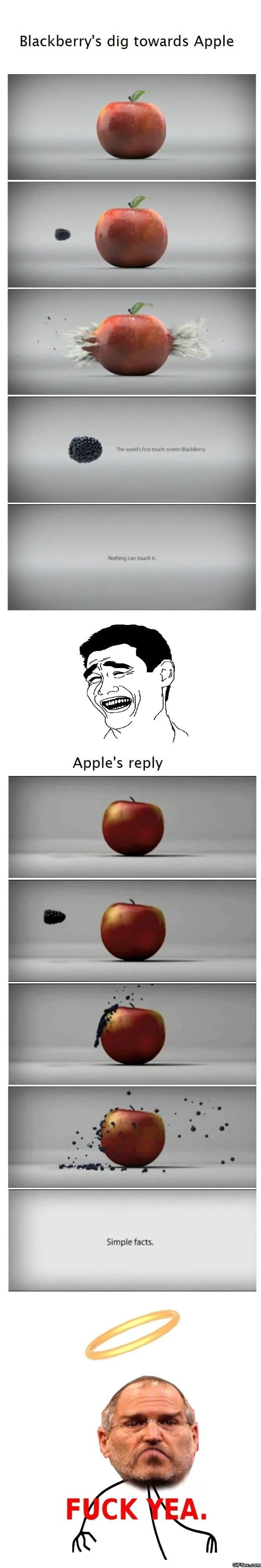 blackberry-vs-apple