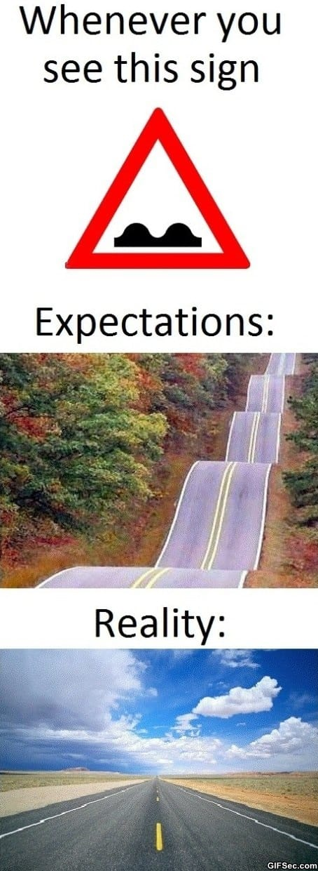 bumpy-roads