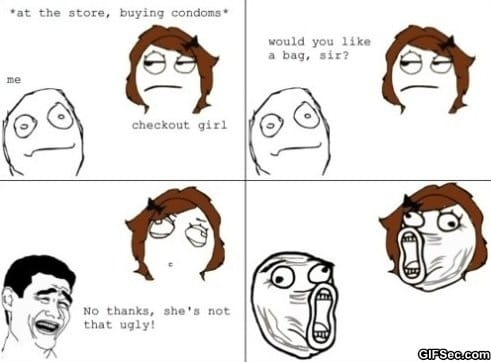 buying-condoms
