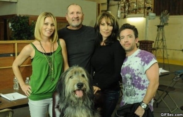 cast-of-married-with-children