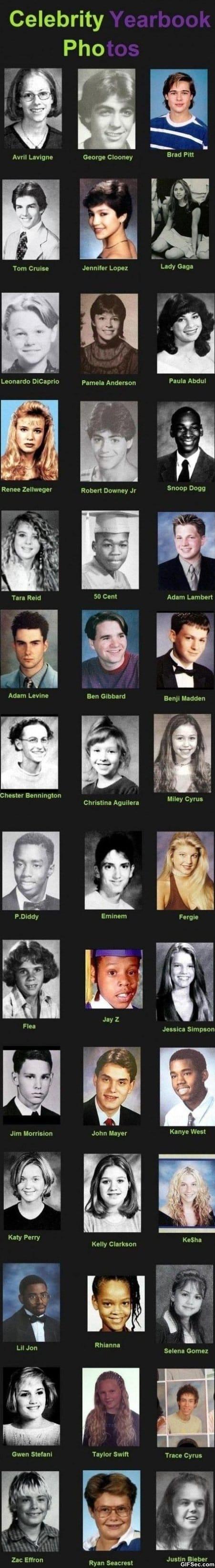 celebrity-yearbook-photos