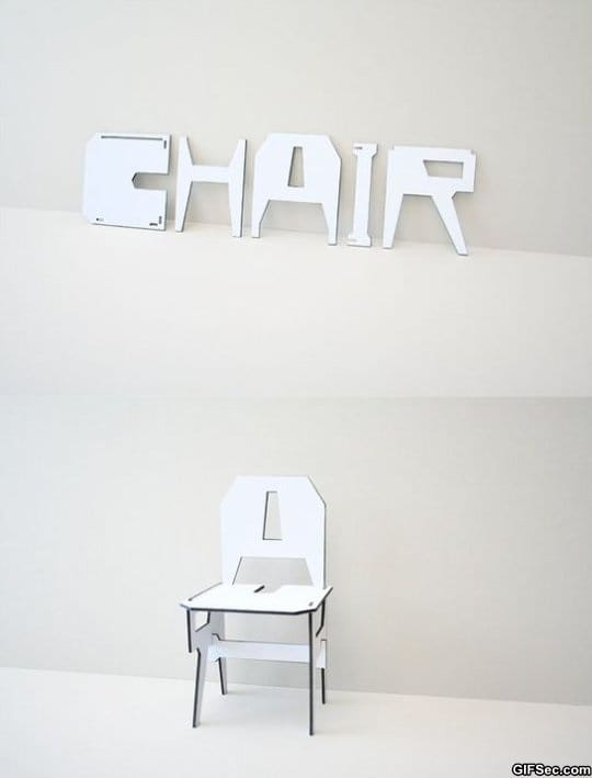 chair-of-awesomeness
