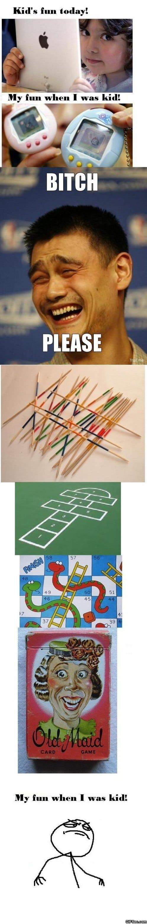 childhood-games