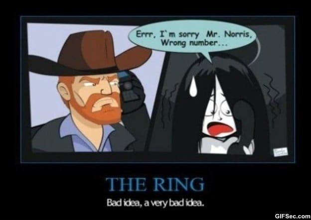 chuck-norris-vs-the-ring-girl